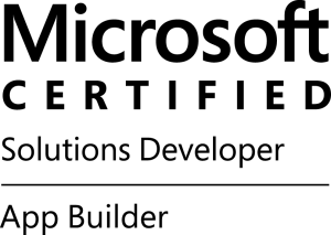 mcsd-app-builder-logo-blk