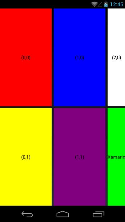 Grid-11
