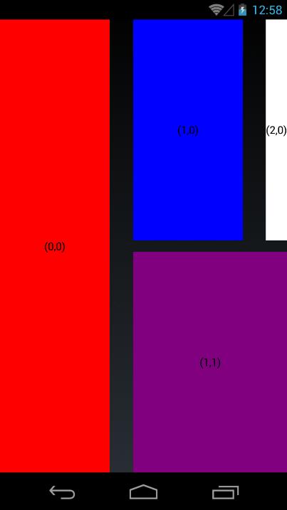 Grid-14