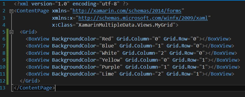 Grid-4