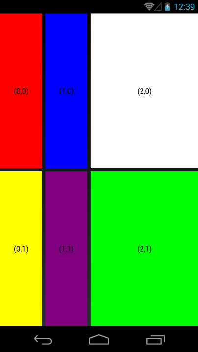 Grid-9