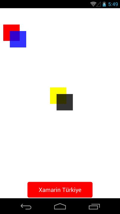 RelativeLayout-Droid-1